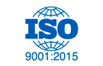 2ISO9001